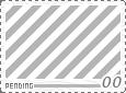 pending card
